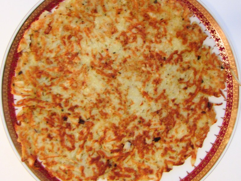 Bramborak-Czech-Potato-Pancake-Tres-Bohemes-Recipe
