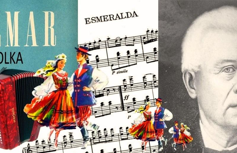 Hilmar-family-history-polka