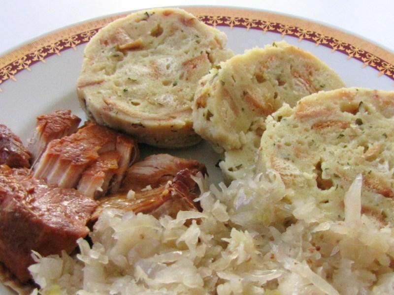 carlsbad-dumplings-tres-bohemes-karlovy-knedliky-dumpling
