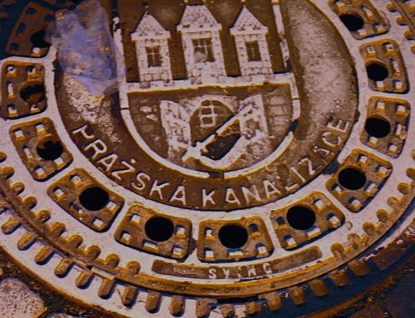 Prague-Manhole-Canal-Covers-Lids