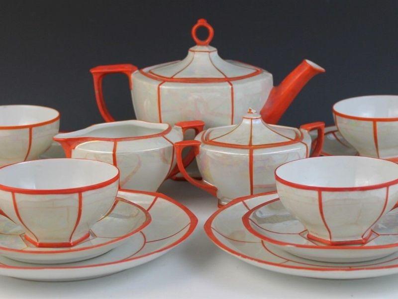 altrohlau-czech-porcelain-luncheon-tea-set-1