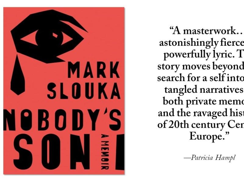 mark-slouka-nobodys-son