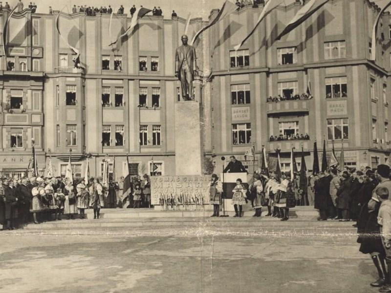 pestry-tyden-1926
