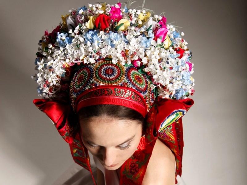 kroj-headwear