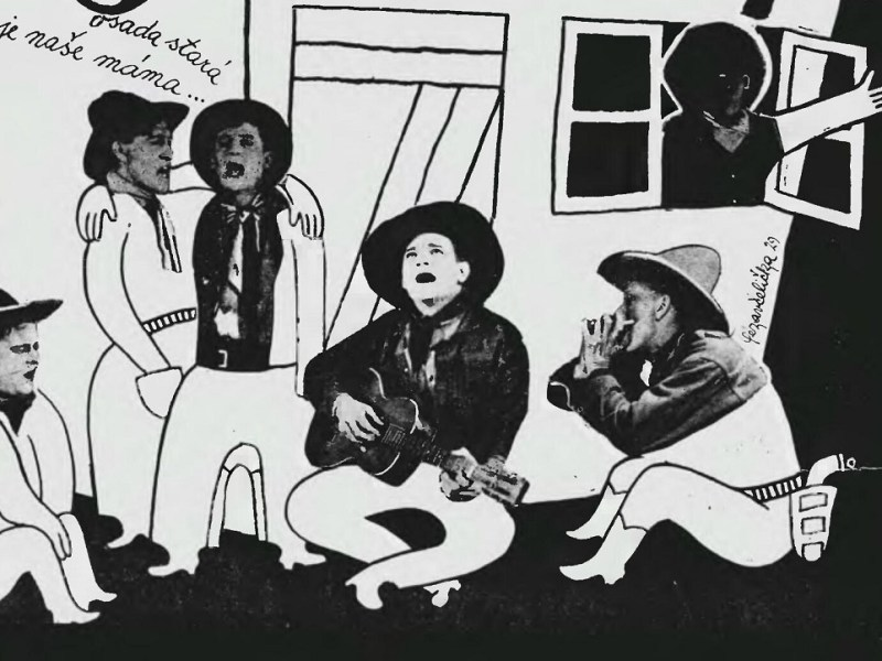 tramp_1929_cover