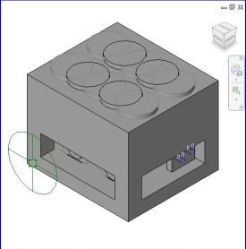 0178 Unidad de condensacion refrigerado por aire DX Tonsrfa  .rfa