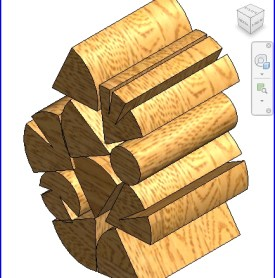 0223 madera para la chimenea  .rfa