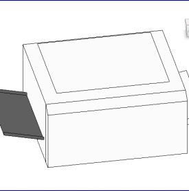 0248 Copiadora de escritorio  .rfa