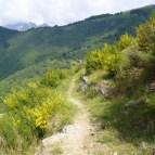 Montemezzo – Trezzone