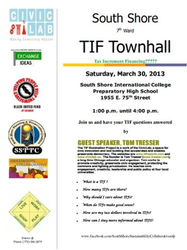 March_30_flier-small
