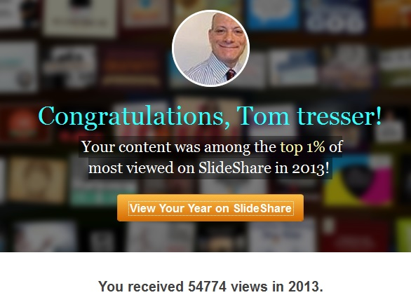 Tom-SlideShare_2013