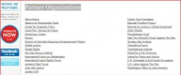 "PS ""Partner Organizations"", click to enlarge"