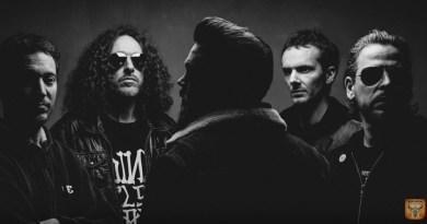 SIDILARSEN, les premières dates du Dancefloor Bastards Tour