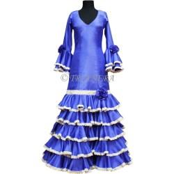 Relaxing Flamenco Dresses Flamenco Items From Spain Flamenco Dresses Flamenco Custom Made Dresses Online China Custom Made Dresses Seattle