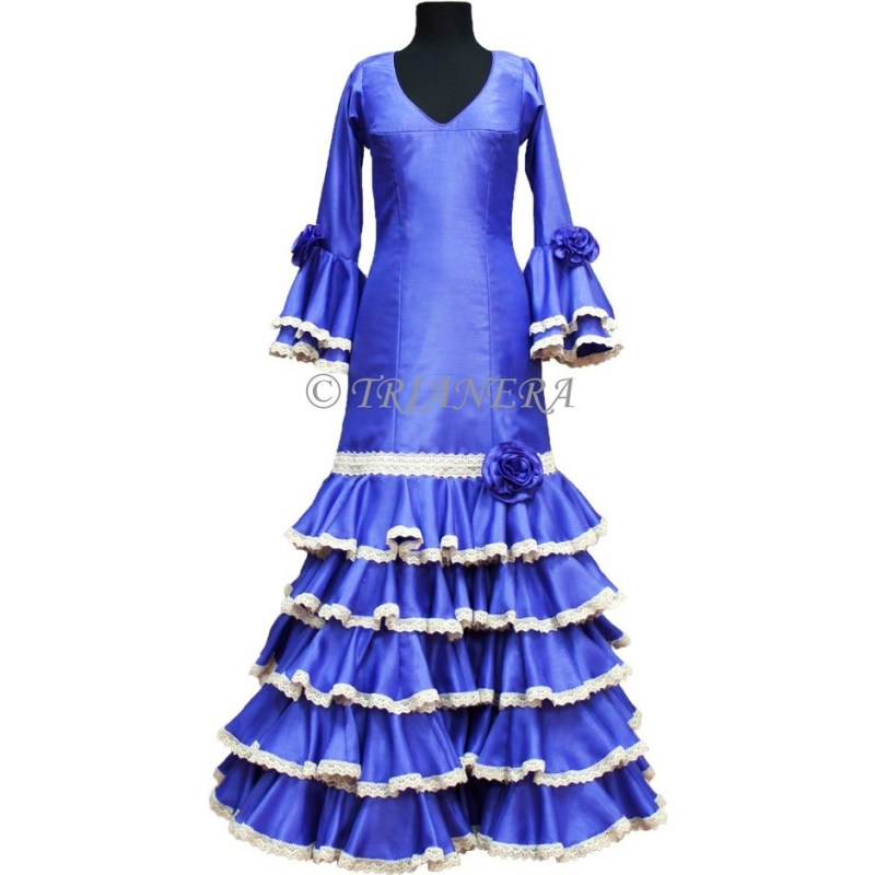 Large Of Custom Made Dresses