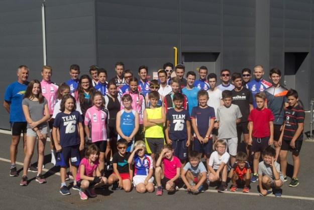 Ecole_Triathlon_01