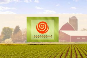 The Cornucopia Institute Company Profile