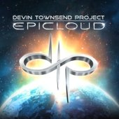 Devin Townsend - Epicloud (Inside Out Music / EMI)