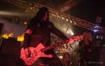 Arch Enemy 17.10.2012 Rockfabrik, Ludwigsburg (18)