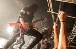 Arch Enemy 17.10.2012 Rockfabrik, Ludwigsburg (19)