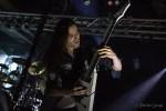 Arch Enemy 17.10.2012 Rockfabrik, Ludwigsburg (48)