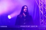Kamelot  17.11.2012 Geiselwind, Musichall (23)