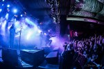 Kamelot  17.11.2012 Geiselwind, Musichall (36)