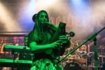 Krampus - Heidenfest - 2.11.2012 Geiselwind (11)