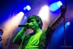 Krampus - Heidenfest - 2.11.2012 Geiselwind (15)