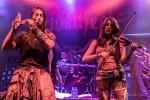 Krampus - Heidenfest - 2.11.2012 Geiselwind (8)