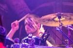 Krampus - Heidenfest - 2.11.2012 Geiselwind (9)