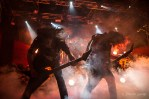 Kreator 3.11.2012 Geiselwind (19)