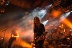 Kreator 3.11.2012 Geiselwind (22)