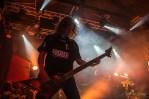 Kreator 3.11.2012 Geiselwind (26)