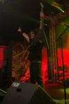 Kreator 3.11.2012 Geiselwind (31)