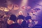Kreator 3.11.2012 Geiselwind (6)