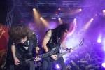 Kreator 3.11.2012 Geiselwind (8)