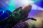 Morbid Angel 3.11.2012 Geiselwind (24)