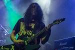 Morbid Angel 3.11.2012 Geiselwind (28)