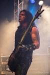 Morbid Angel 3.11.2012 Geiselwind (50)