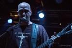Nile 3.11.2012 Geiselwind (10)