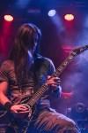Triosphere 17.11.2012 Geiselwind, Musichall (10)
