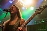 Triosphere 17.11.2012 Geiselwind, Musichall (23)