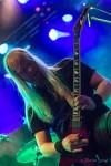 Triosphere 17.11.2012 Geiselwind, Musichall (31)