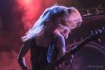 Triosphere 17.11.2012 Geiselwind, Musichall (7)