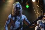 Trollfest - Heidenfest - 2.11.2012 Geiselwind (4)