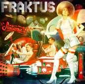 Fraktus - Millenium Edition