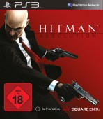 Hitman Absolution - Tribe Online Magazin