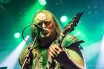 Orden Ogan - 1.12.2012 Musichall Geiselwind (19)