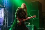 Orden Ogan - 1.12.2012 Musichall Geiselwind (39)